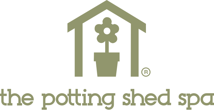 The Potting Shed Spa