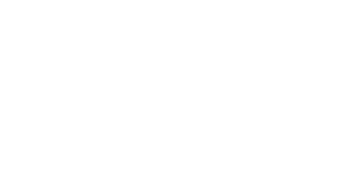 Potting Shed Spa